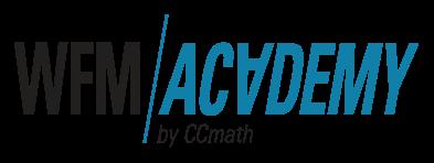 WFM-Academy