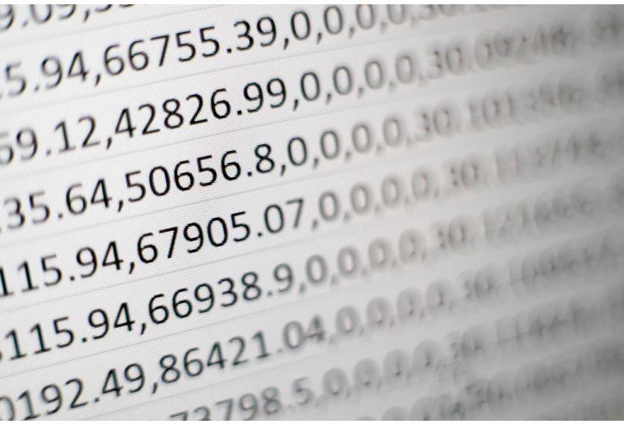 Excel for WFM